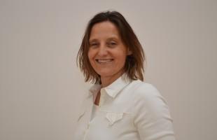 Ellen van Harten