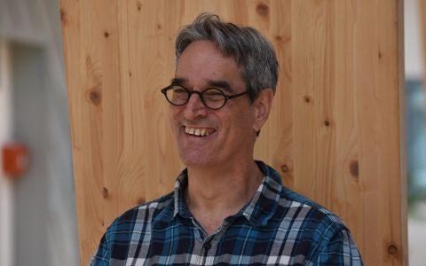 Michel Kaplan
