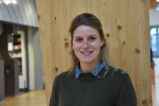 Jessica Rutte