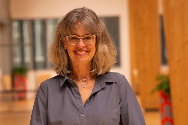 Marion Veerkamp